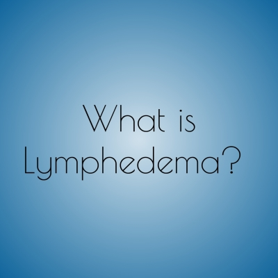What is Lymphedema and Can it be Cured?